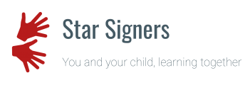 Star Signers